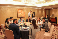 JEG-Media-Roundtable-2