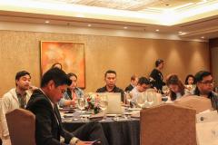 JEG-Media-Roundtable-4