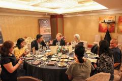 JEG-Media-Roundtable-5