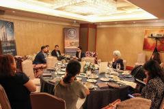 JEG-Media-Roundtable-6