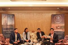 JEG-Media-Roundtable-7
