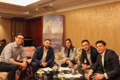 JEG-Media-Roundtable-9