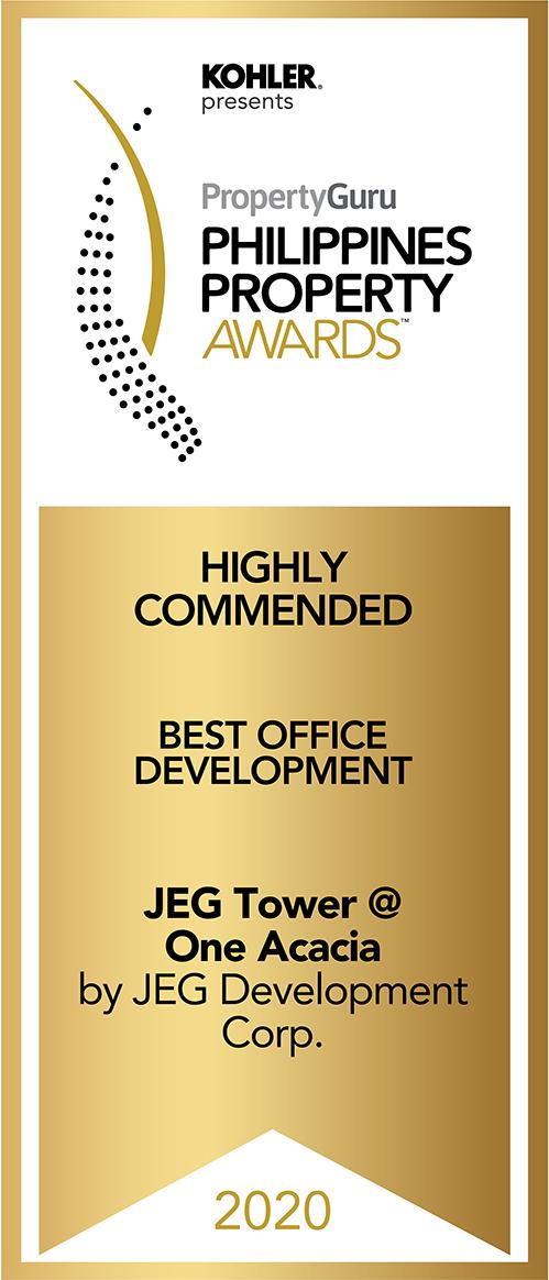 JEG-HC-Best-Office-Development