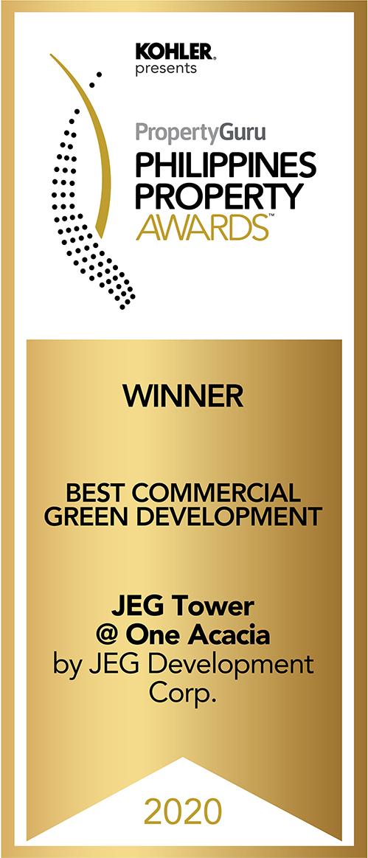 JEG-Winner-Best-Commercial-Green-Development