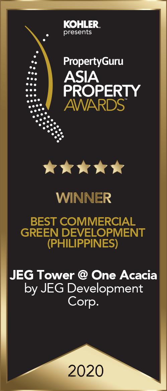 JEG-propertyguru-asia-property-awards