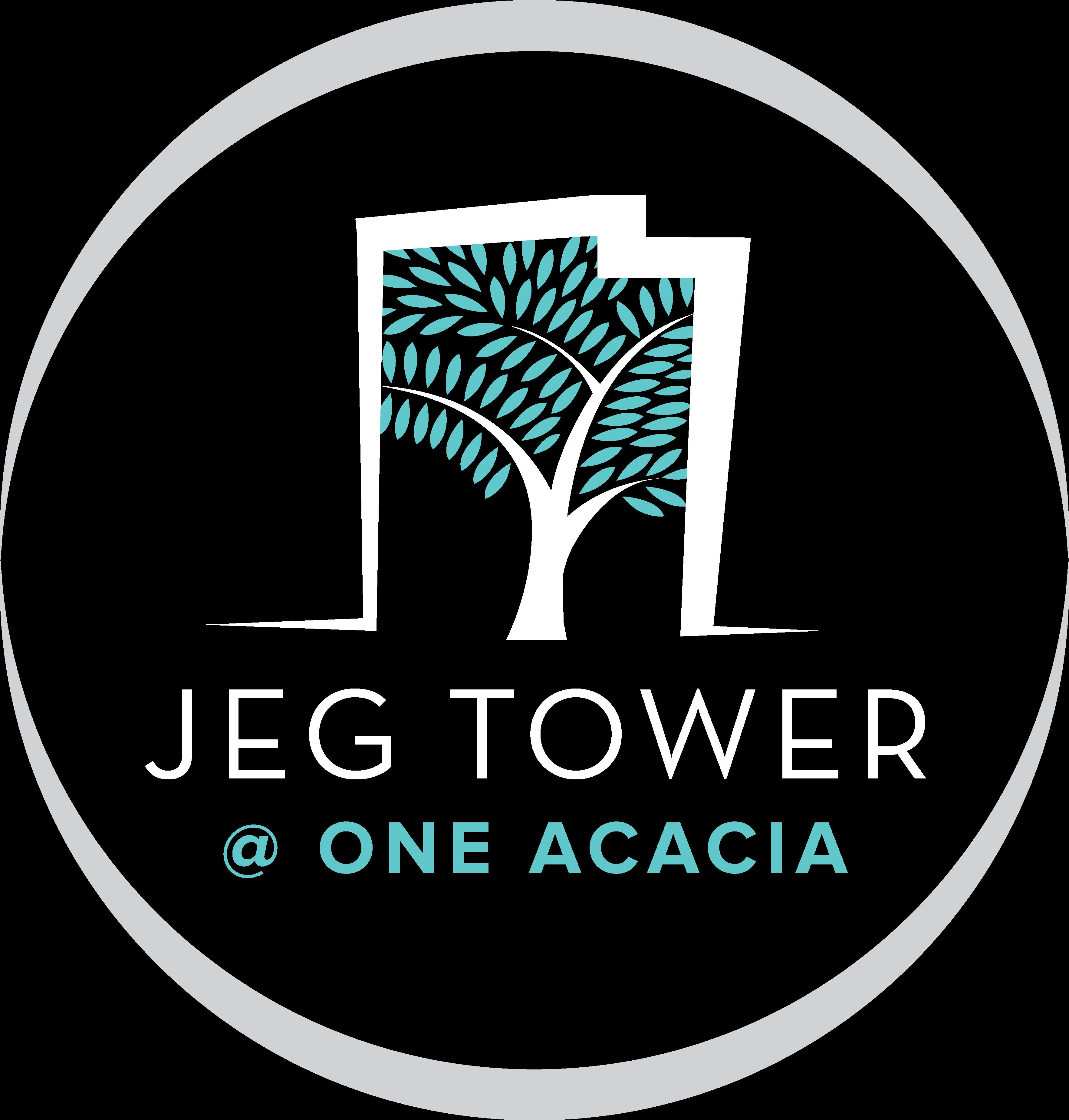 JEG Tower