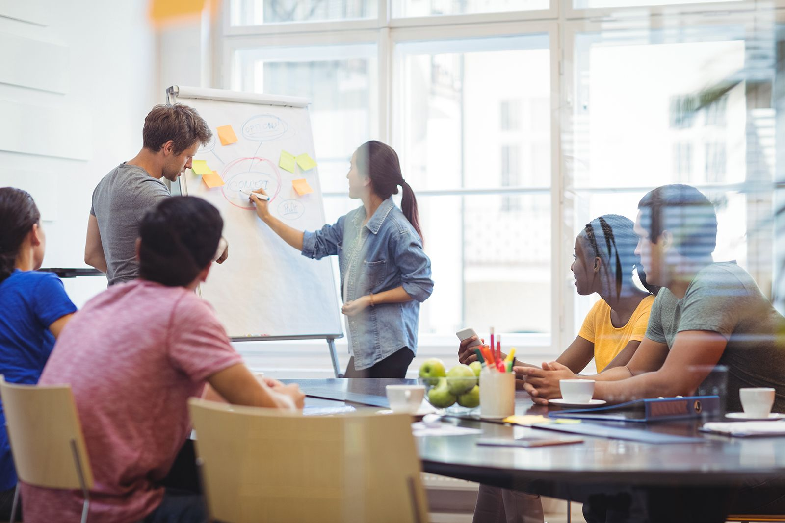 how-much-office-space-does-your-business-need