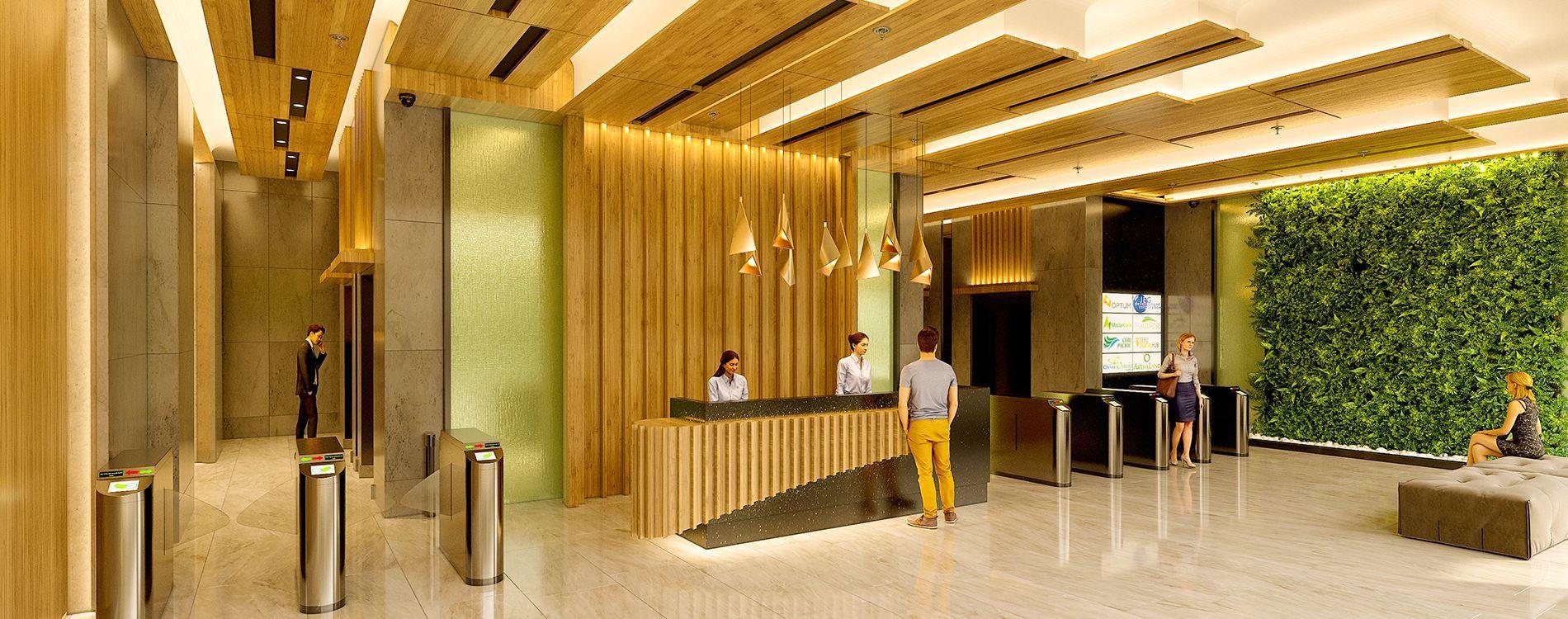 jeg-tower-interior-lobby-compressor