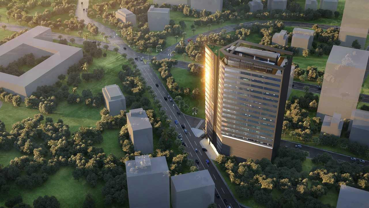 jeg-tower-one-acacia-bring-work-to-life-this-2020