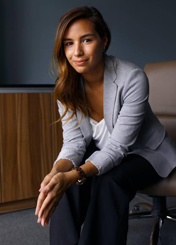 Executive | Ayla
