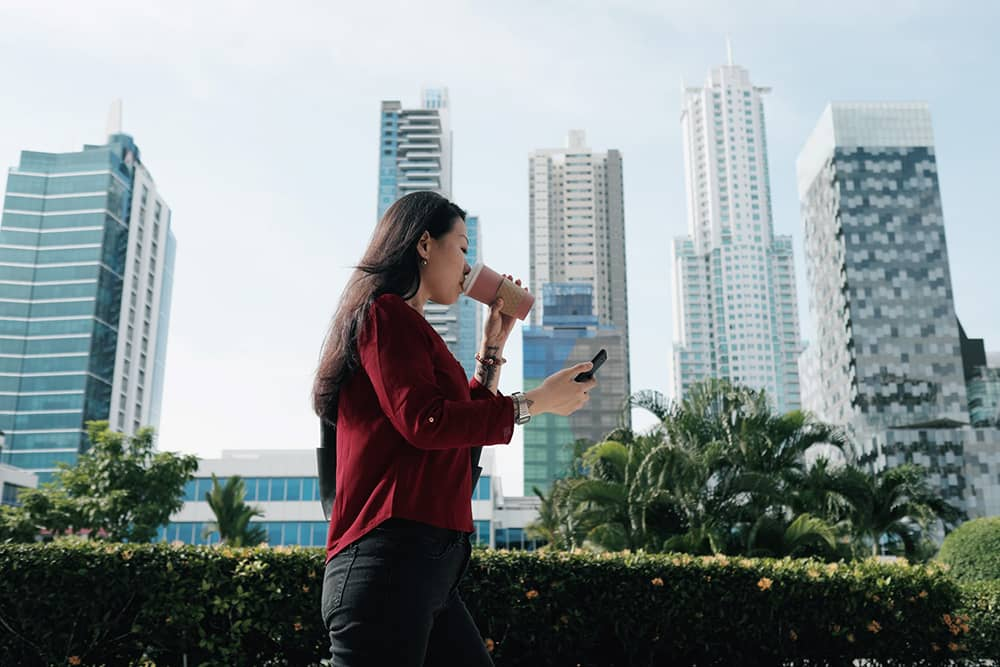 Choosing the Best Office Location in Cebu City