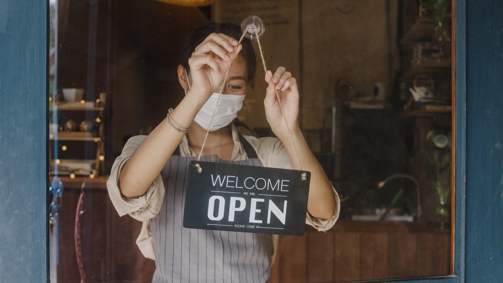 Key steps in finding the best retail space in Cebu